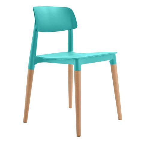 Turquoise Dining Chairs Bel Turquoise Dining Bistro Cafe Side Chair