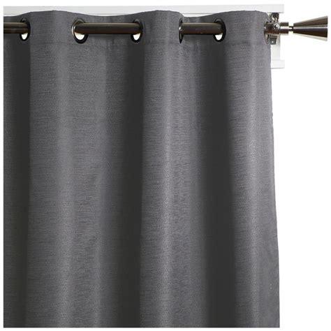 blackout curtains 84 artemesia blackout curtain 84 quot blackout curtains