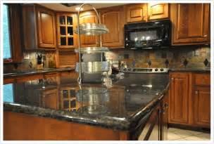 uba tuba granite denver shower doors amp denver granite countertops
