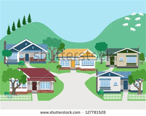 house area clipart clipart suggest
