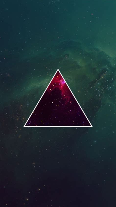 wallpaper tumblr triangle 1000 images about triangles on pinterest