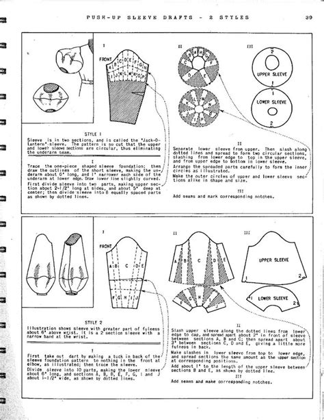 pattern drafting card 85 best images about fire emblem cosplay board on pinterest