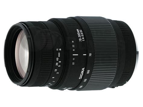 Sigma 70 300mm F 4 5 6 Dg Macro sigma 70 300mm f 4 5 6 dg macro lens reviews