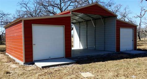 barn building cost estimator carolina carports in louisiana complaints estimator