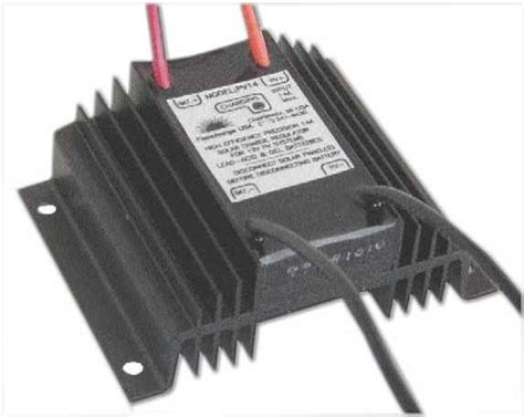 blocking diode for 12v battery flexcharge pv14 12v 14a charge controller for photovoltaic charging systems
