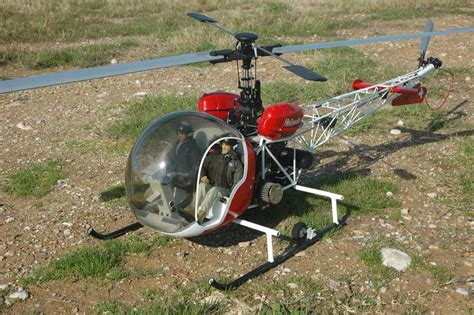 Bel Vario attachment browser vario bell 47g ii 9 jpg by mikmerl rc groups