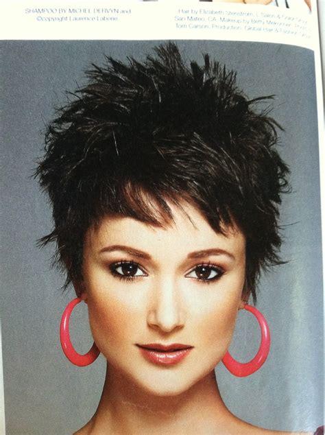 cute girl hairstyles religion les 244 meilleures images du tableau hair ideas sur