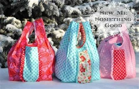 Tucked In Velco Straps Canvas best 25 shopping bags ideas on easy bag