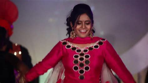 miss pooja song punjabi new punjabi hindi song full hd punjabzone com april 2012