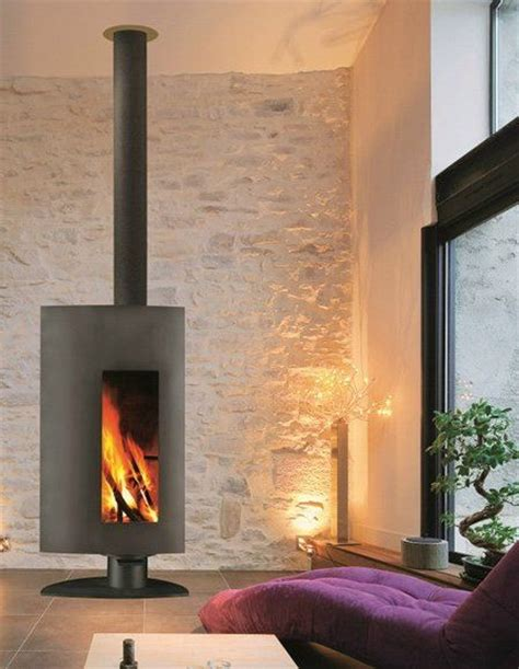 Freestanding Fireplace Designs by 17 Best Images About Fireplaces Heaters And Stoves On