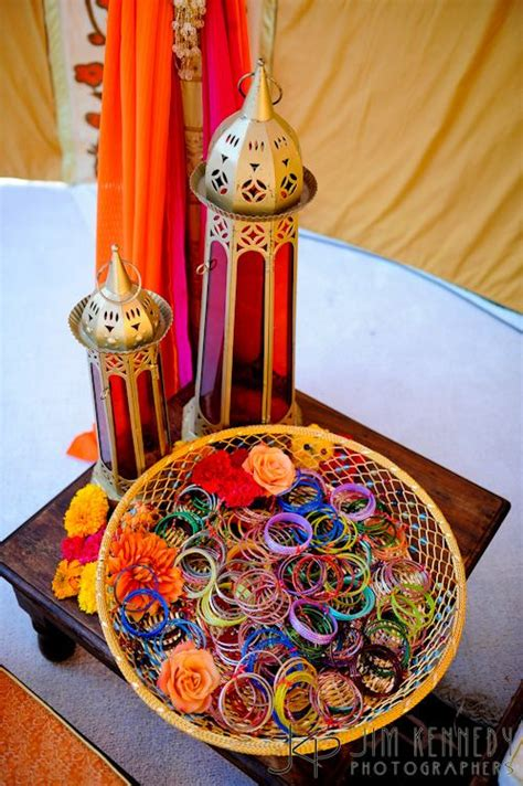 Small Home Wedding Decoration Ideas by Mehndi Decoration Ideas 2016