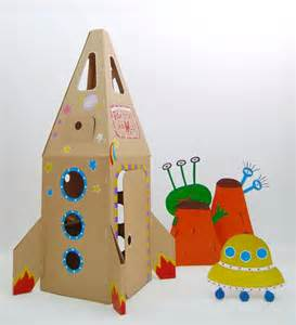 1000 ideas about rocket ship craft on pinterest alien crafts