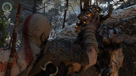 god of war film release date god of war setting gameplay release window and story