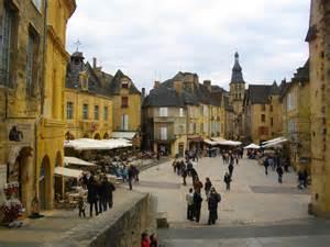 La Pics Trip To Sarlat La Can 233 Da Part 2 In Luxembourg