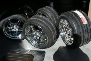 Ebay Used Truck Tires For Sale Corvette Wheels And Tires Ebay Electronics Cars