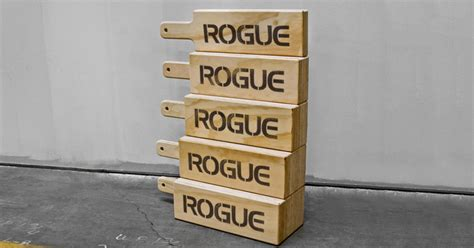 board bench press rogue board press plywood crossfit future method