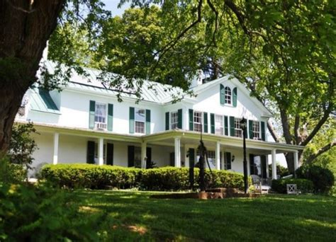 middleburg va bed and breakfast briar patch bed and breakfast inn middleburg virginia northern virginia
