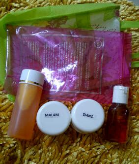 Hn Ibu Hetty reseller hn original herbal centre kosmetik