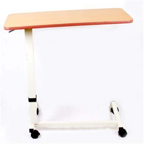 mesa para comer en la cama mesa para comer para cama de hospital home office