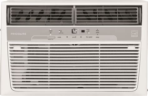 Ac Electrolux electrolux launches connected air conditioner