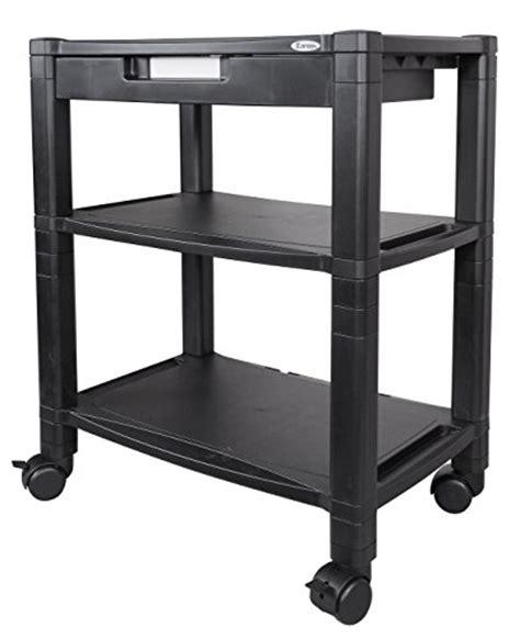 desk side printer stand compare price to 20 x 20 printer stand tragerlaw biz