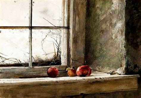 groundhog day auction 496 best images about artists andrew wyeth on