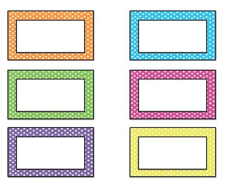 name tag templates 17 best ideas about locker name tags on desk