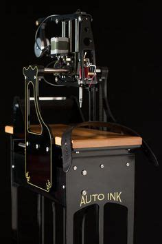 tattoo equipment rental 1000 images about tattoo apprenticing on pinterest