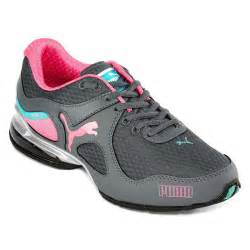 athletic shoes 194 cell riaze womens athletic shoes for aemow