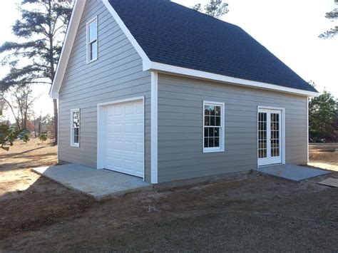 residential commercial exterior painting