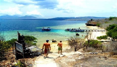 Bali Diving Package bali diving tour package candidasa bali tour driver and