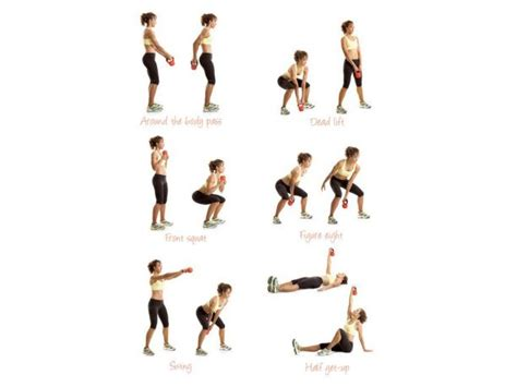 come ridurre l interno coscia allenamento per ridurre le adiposit 224 su cosce e fianchi