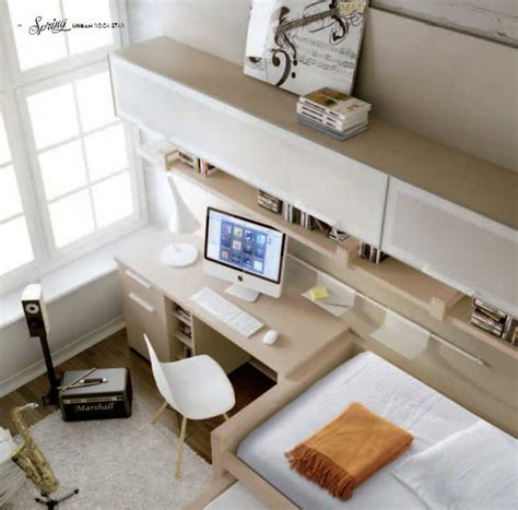 bedroom ideas for music lovers music themed room with mac table interior design ideas