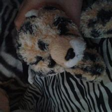 Boneka Hewan Singa Stuffed Plush Animal Dol Murah 3 ways to make a stuffed animal wikihow