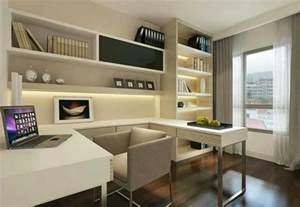 Study Room Design How To Decorate And Furnish A Small Study Room