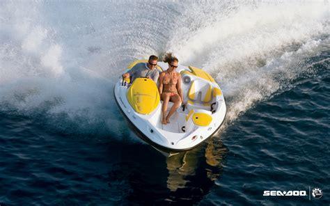 sea doo boats in ct 2011 speedster 150 price