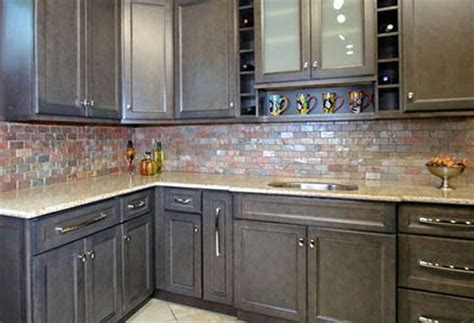 Advance Cabinets by Kitchen Cabinets Bathroom Vanity Cabinets Advanced