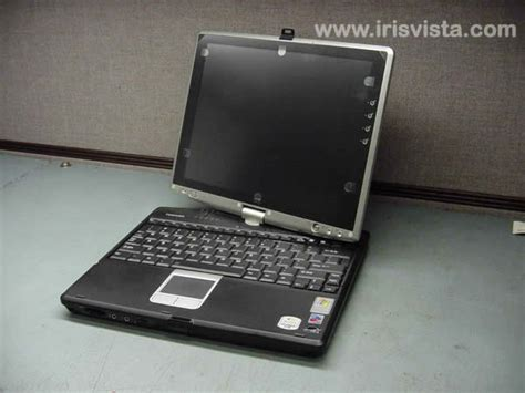 Flexi Lcd Netbook Portege toshiba portege m200 tablet pc screen removal guide