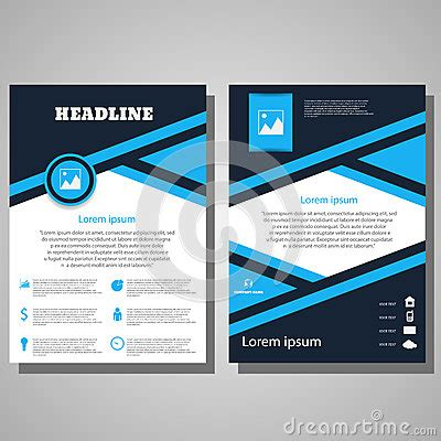 e brochure design templates e brochure design templates e brochure design templates