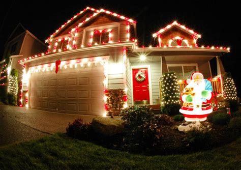 c7 led outdoor lights 26 illuminating outdoor lighting ideas 4betterhome