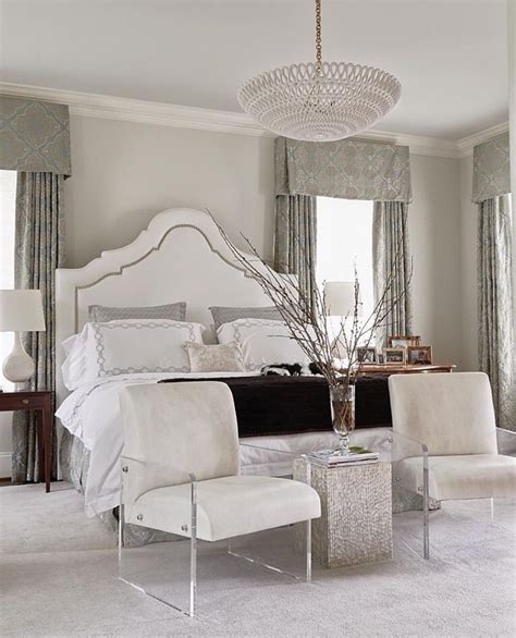 posh bedroom designs delicate bedroom with one of these 40 feminine headboards