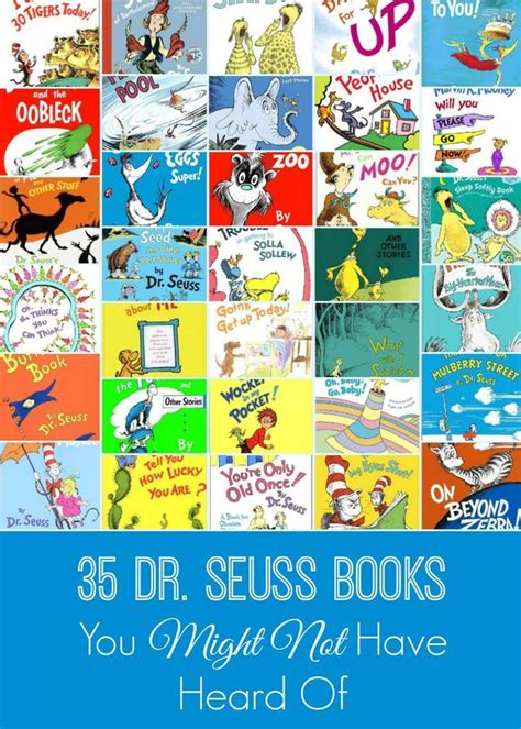 dr seuss picture books dr seuss day a k a read across america day is march 2