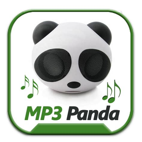 Amazon Mp3 Gift Card - amazon com mp3 panda download appstore for android