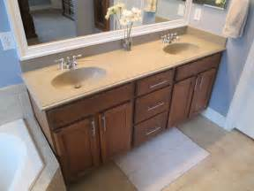 bathroom cabinet handles bathroom cabinet hardware contractor kurt