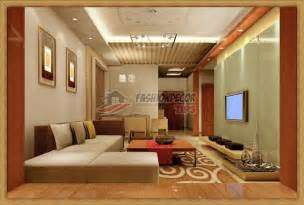 Living Room Design 2017 Pop Ceiling Designs For Living Room 2017 Fashion Decor Tips
