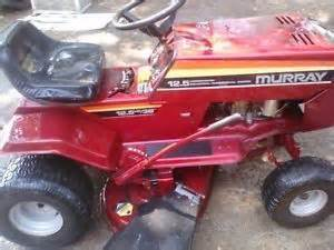 poulan pro 42in cut 18 0 hp riding lawn mower on popscreen