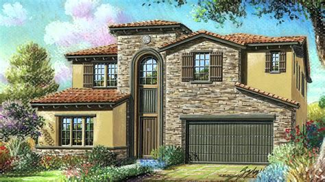 new homes at crown point at stonebrae in the hayward