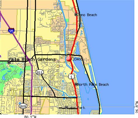 Palm Gardens Fl Zip Code by 33408 Zip Code Palm Florida Profile Homes