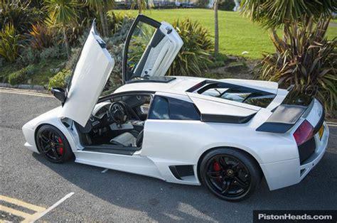 Cheapest Lamborghini Gallardo Cheapest Lamborghini Nomana Bakes