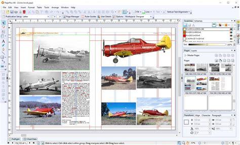 layout now book ceres book db design bureau